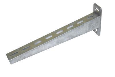 Mensole acciaio images mensole a muro in acciaio sequence